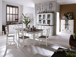 Wohnzimmer Einrichten Landhausstil Uncategorized Ehrfürchtiges Landhausstil Einrichtung Mit