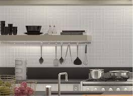 brick tile kitchen backsplash wholesale porcelain floor tile mosaic white square brick tiles kitchen