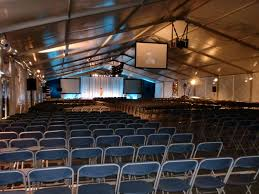 corporate clearspan tent rentals atent for rent