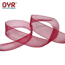 organza ribbon wholesale silk organza ribbon organza ribbon wholesale