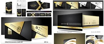 Business Card Template Online Design A Business Card Online And Earn Handsome Money