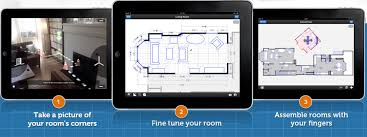 100 floor plans app 100 house floor plans app floor plan