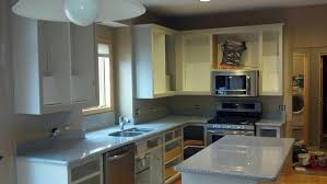 how much does it cost to paint kitchen cabinets professionally how much does it cost to paint kitchen cabinets