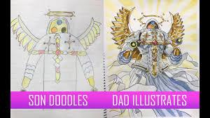 Precieux Art Home Design Japan by Lord Of Wafida Full Version Father U0026 Sons U0027 Design Workshop No 21