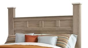 best oak headboard king king size oak headboard u2013 interiorvues