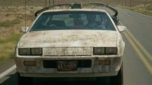 chevrolet camaro 1985 imcdb org 1985 chevrolet camaro in vendetta dal futuro 1986