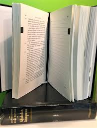 big book alcoholics anonymous books for sale 12 step recovery books