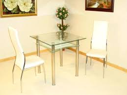 two seat kitchen table 2 seat dining table nhmrc2017 com