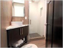 bathroom stunning corner vanity units for small bathrooms nz uk