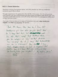 writing a good reflection paper how to reflect 5 ways to encourage reflection in your classroom how to reflect 5 ways to encourage reflection in your classroom moving writers
