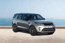new land rover interior new 2017 land rover discovery interior and exterior youtube within