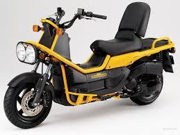 honda x8r honda scooter moto zombdrive com