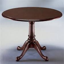 Keswick Conference Table Dmi Furniture Conference Tables