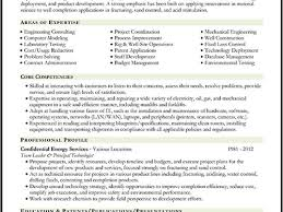 Sample Resume For Environmental Engineer by Environmental Engineer Resume Sample Electrical Engineer Job