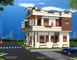 simple new home designs with home design gallery new home gallery