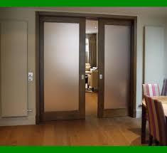 Glass Sliding Doors Brisbane by Interior Glass Sliding Door Gallery Glass Door Interior Doors