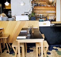 neva cuisine neva cuisine un restaurant parisien sans frontière