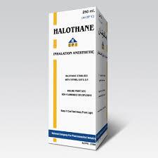 Salep Rako obat ssp januari 2011