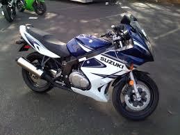2006 suzuki gs 500 moto zombdrive com