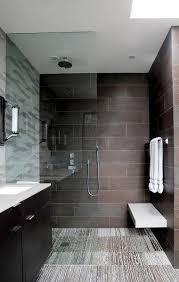 Best Minimalist Home Design Images On Pinterest Bedrooms - Minimalist bathroom design