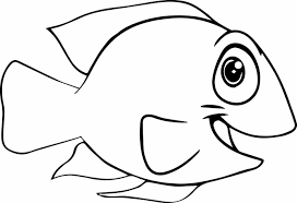 fish coloring pages pages tropical tropical fish coloring pictures fish coloring pages