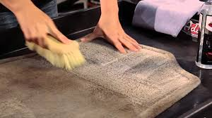 carpet upholstery cleaning adam s polishes vol 8 chapter 10 cleaning carpets upholstery