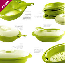 buy tupperware blossom collection deals for only rp435 000 instead