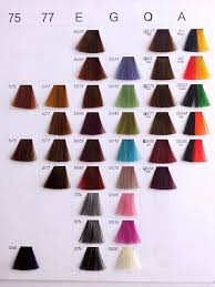 buy best hair color brand demi demi permanent hair dye buy demi