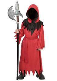 Perseus Halloween Costume Devil Costumes Halloween Halloween Costumes U0026 Decor