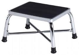 step stool folding stool wooden step stool safety step