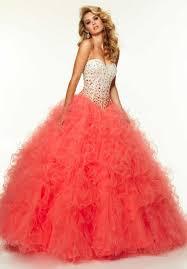dresses for sweet 15 sweet 15 dresses dress images