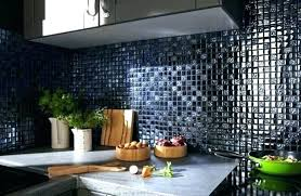 mosaique cuisine credence credence murale cuisine carrelage mural mosaique cuisine pose