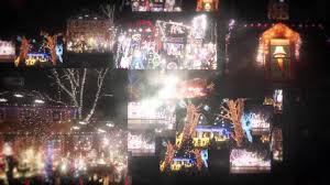 richmond tacky light tour richmond tacky light tours charlottesville tacky light tours youtube
