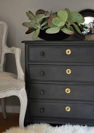 how to use chalk paint like a pro adore your place interior