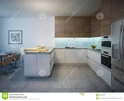 Kitchen With Bar Design Kitchen Modern Design Bright Normabudden Com