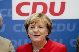 so wählt deutschlands jugend nzz