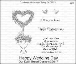 happy wedding day happy wedding day j731 jpg