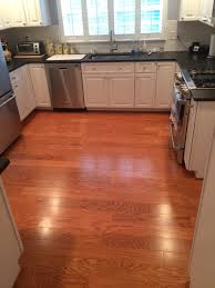 Bruce Laminate Floors Laminated Flooring Outstanding Bruce Laminate Hardwood In