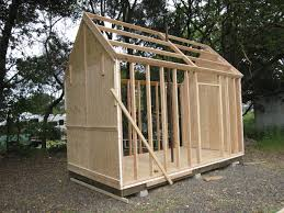 the sonoma shanty u2013 workshops kits plans tiny houses