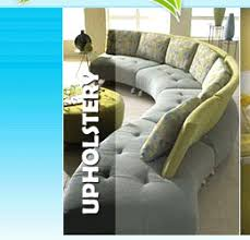 houston upholstery cleaning upholstery cleaners houston