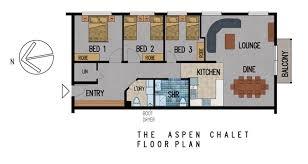 chalet building plans chalet floor plans house building plans 40421