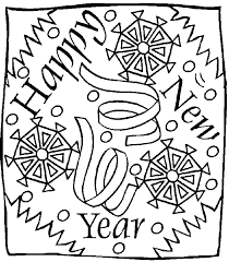 printable happy coloring pages