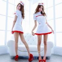 Halloween Costumes Nurse Halloween Costumes Nurses Buy Buy Halloween Costumes