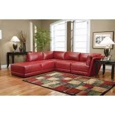 sofas for sale online best 25 couch sets for sale ideas on pinterest conservatory
