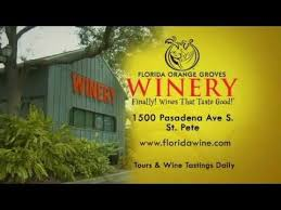 Best Wines For Thanksgiving 2014 Where To Get The Best Wine And Spirits In Tampa For Your