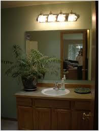interior bathroom lighting ideas pictures vintage bathroom