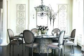 dining room table arrangement ideas dining table arrangement dining room arrangement dining room