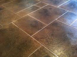 Kitchen Flooring Design Ideas by Kitchen Floor Tile Ideas Idea For Our Flooring Limestone Floor