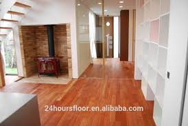 wonderful kempas hardwood flooring solid engineered kempas wood