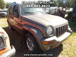 old jeep wrangler 1980 classic jeep for sale on classiccars com pg 3 order lowest